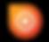 Issuu logo.png