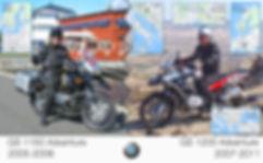 BMW GS oba dva web .jpg