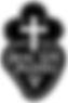 Passionists logo.png