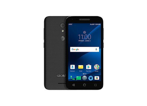 Alcatel Ideal Xcite Smartphone (UNLOCKED) (NEW)