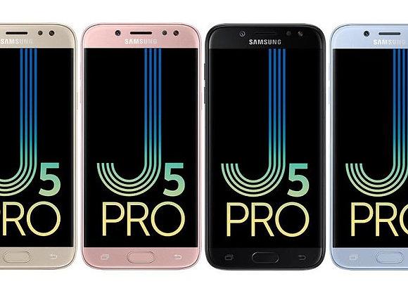 Samsung Galaxy J5 PRO Phone