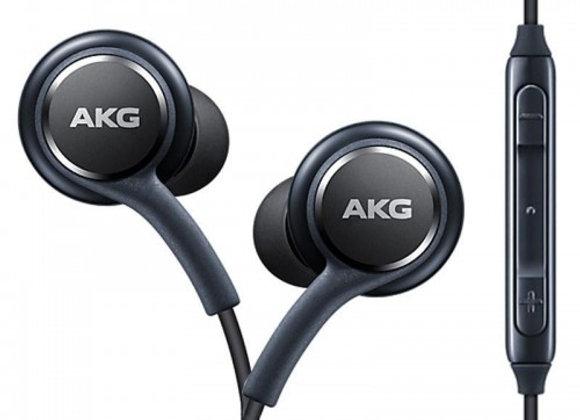 AKG Earphones (COPY)