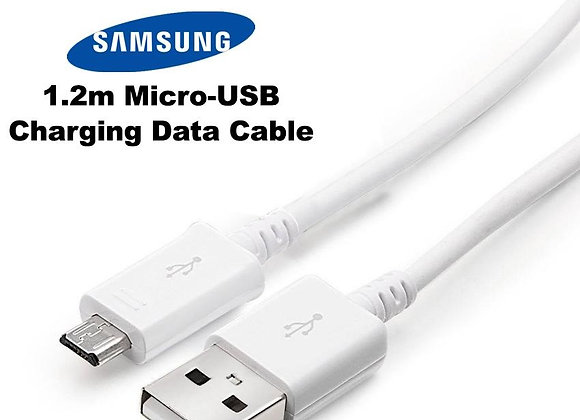 Samsung Usb Cable 1.2Meter
