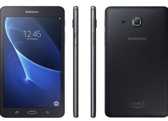 Samsung Galaxy TAB A 7inch Tablet