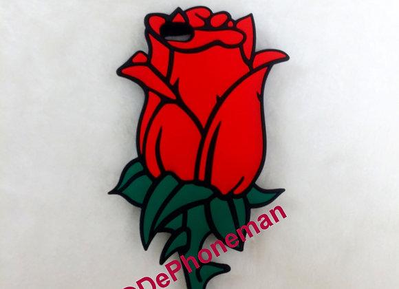 Rose Case