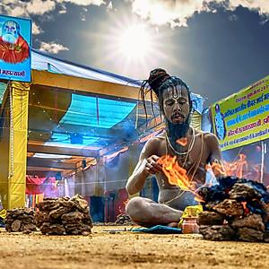 Khumb Mela