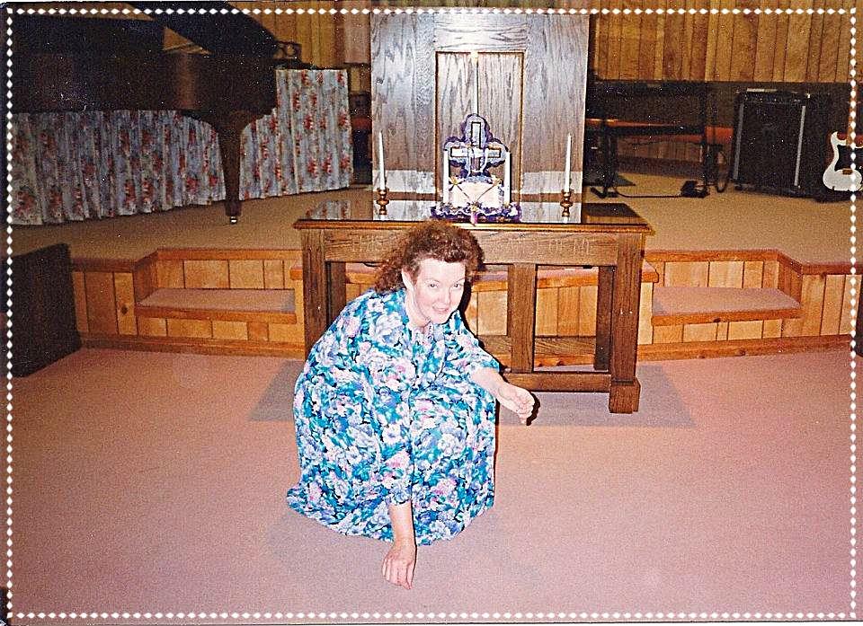 Nice and Tidy 1990