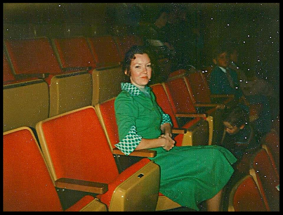 1977 General Conference