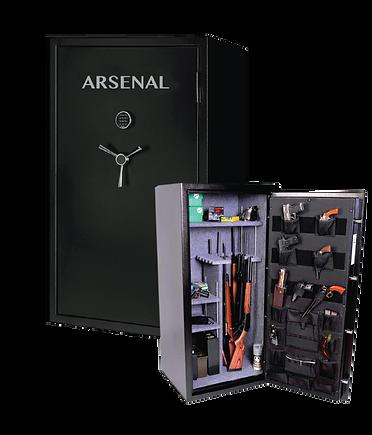 aresenal2.png