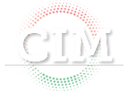 NEW CIM LOGO on white.png
