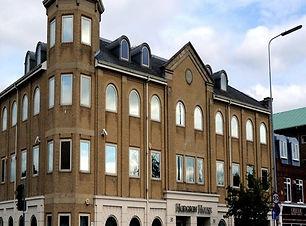Hodgson House.jpg