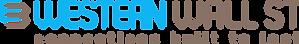 logo_v2_45.png
