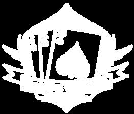 Deception Is Reality Logo