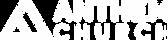 MASTER_Anthem_Church_Logo_Horizontal_Whi