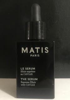 Reponse premium La Serum. 30ml