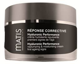 Hyaluronic performance. 50ml