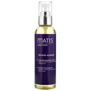 Comfort Cleansing Oil. 200ml