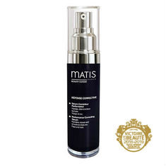 Performance Correcting Serum. 30ml