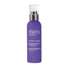 Essential Cleansing Emulsion. 200ml/30ml