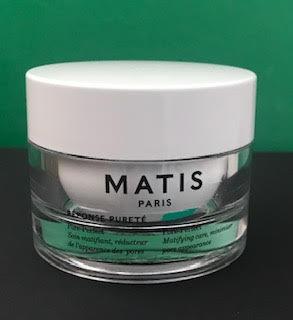 Pore-Perfect (Shine Control Purifying care). 50ml