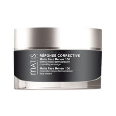Reponse corrective Face Renew 100. 50ml