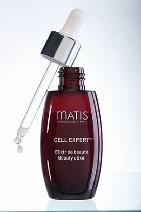 MATIS Cell Expert, Beauty Elixir. 30ml