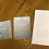 Thumbnail: ギフト用紙袋