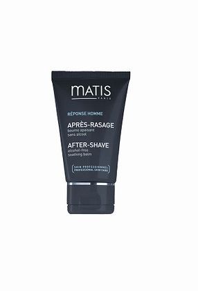 After- Shave Balm.  50ml