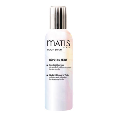 Radiant Cleansing water  200ml