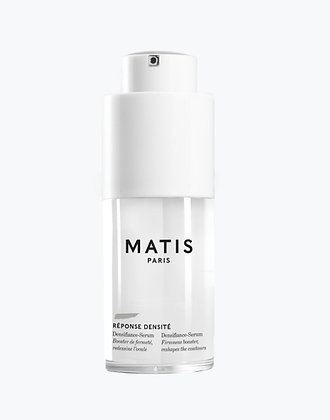 Densifiance Serum, Redensifying concentrate. £30ml