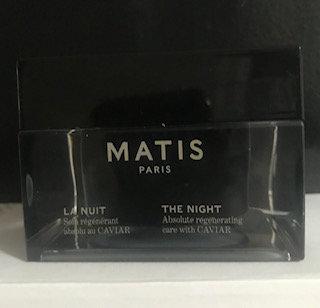 Reponse Premium La Nuit. 50ml