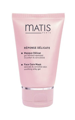 Face Care Mask. 50ml
