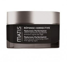 Reponse Corrective Hyaluronic Performance 50ml