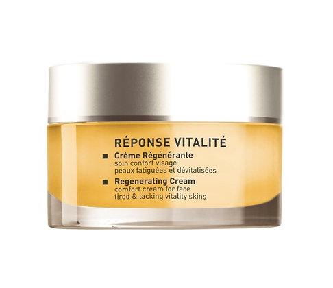 Regenerating Cream. 50ml