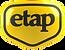logo3detap.png