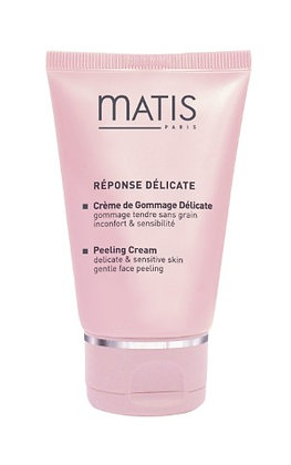 Peeling Cream. 50ml