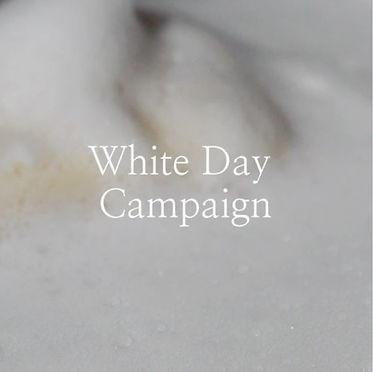 ホワイトデーキャンペーン.jpg