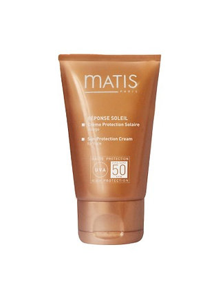 Sun Protection cream SPF 50. 50ml