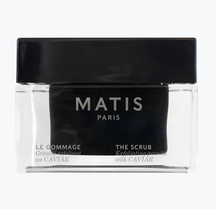 Le Gommage. 50ml