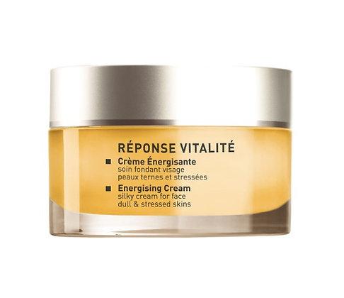 Energising Cream. 50ml