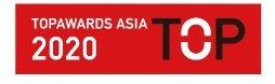 トップアワードアジアma-ku.jpg