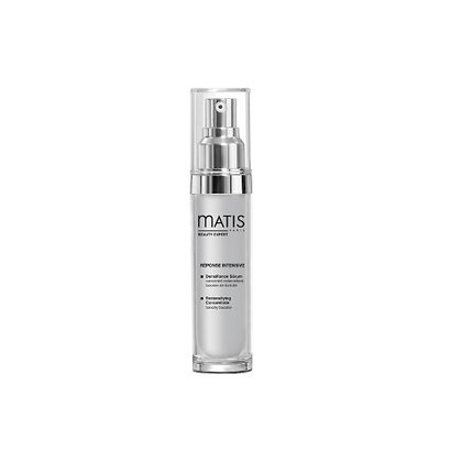 Reponse Intensive Redensifying Concentrate 30ml
