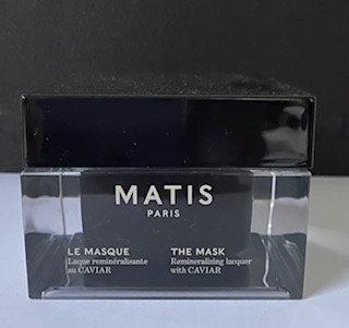 Le Masque. 50ml