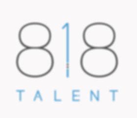 818T logo.jpg