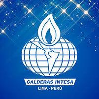 CALDEROS INTESA.jpg