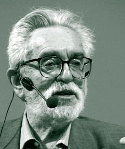 Recordando a Salvador Minuchin.