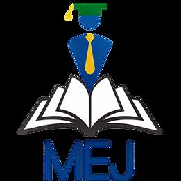 mej logo 1.png
