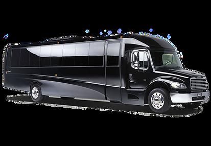 37-Passenger-Grech-Mini-Bus_edited.png
