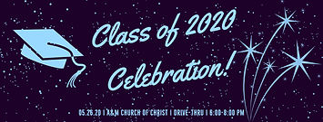2020 grads.jpg