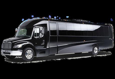 37-Passenger-Grech-Mini-Bus.png